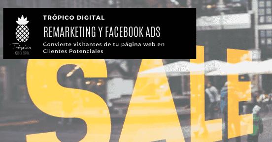 anuncios-efectivos-remarketing-facebook-ads