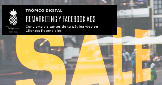 anuncios-efectivos-remarketing-facebook-ads